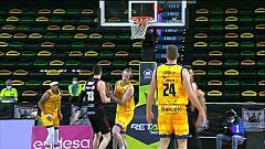 Deportes Canarias - 13/05/2021