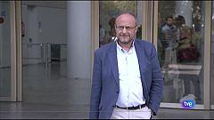 L'Informatiu Comunitat Valenciana 2 - 13/05/21