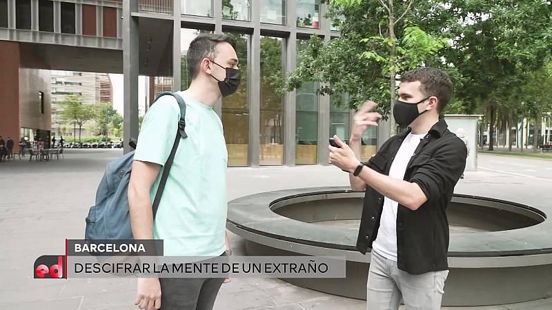 España Directo - 13/05/21 - ver ahora