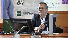 UNED - Día del Libro en la UNED. Homenaje a Carmen Laforet - 14/05/21