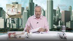 Inglés en TVE - Programa 351