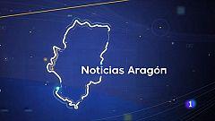 Noticias Aragón 14/05//21