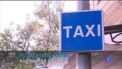 Informatiu Balear - 14/05/21