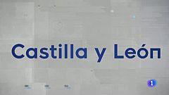 Noticias de Castilla y León - 14/05/21