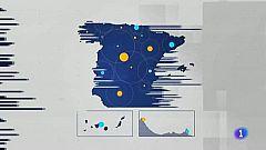 La Region de Murcia en 2' - 14/05/2021