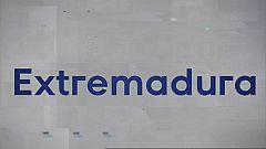 Noticias de Extremadura 2 - 14/05/2021
