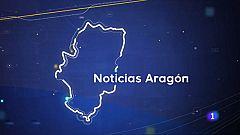 Noticias Aragón 2 14/05/21