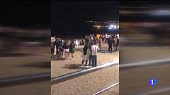 Canarias en 2' - 14/05/2021