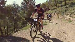 Mountain Bike - Aragón Bike Race 2021