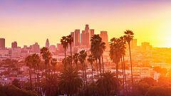 Otros documentales - Paseos históricos: Hollywood, la ciudad de los sueños