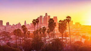 Paseos históricos: Hollywood, la ciudad de los sueños
