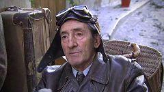 Días de cine - Centenario de Luis Ciges (1921-2021)