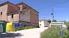 Primer pueblo vacunado en Castilla-La Mancha