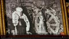 100 años sin Emilia Pardo Bazán, la princesa del renacimiento feminista