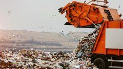 China impulsa el reciclaje y cierra sus fronteras a los residuos