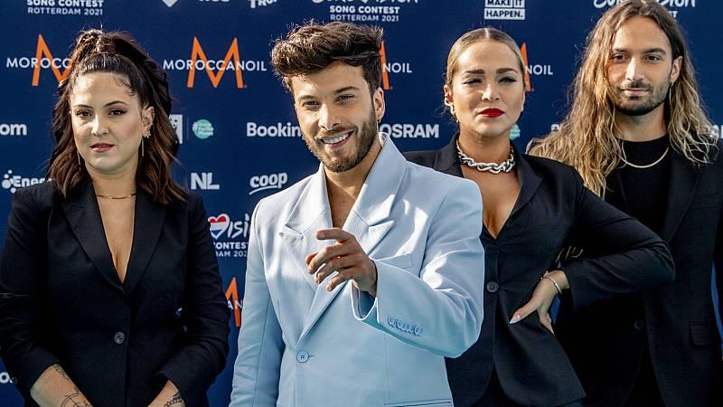Eurovisión 2021: Las dudas más habituales del festival