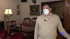 Incremento de propiedades inmobiliarias en herencia por la pandemia