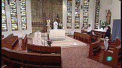 La Missa 16/05/2021