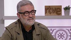 """La CUP, sobre el preacuerdo entre ERC y Junts: """"En alguna cosa hemos ayudado"""""""