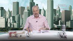 Inglés en TVE - Programa 352