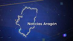 Noticias Aragón 17/05/21