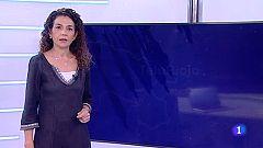 Informativo Telerioja - 17/05/21