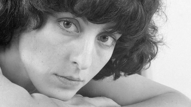 Xela Arias, unha poeta innovadora, inconforme e rebelde