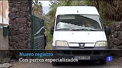 Canarias en 2' - 17/05/2021