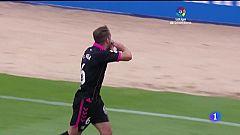 Deportes Canarias - 17/05/2021