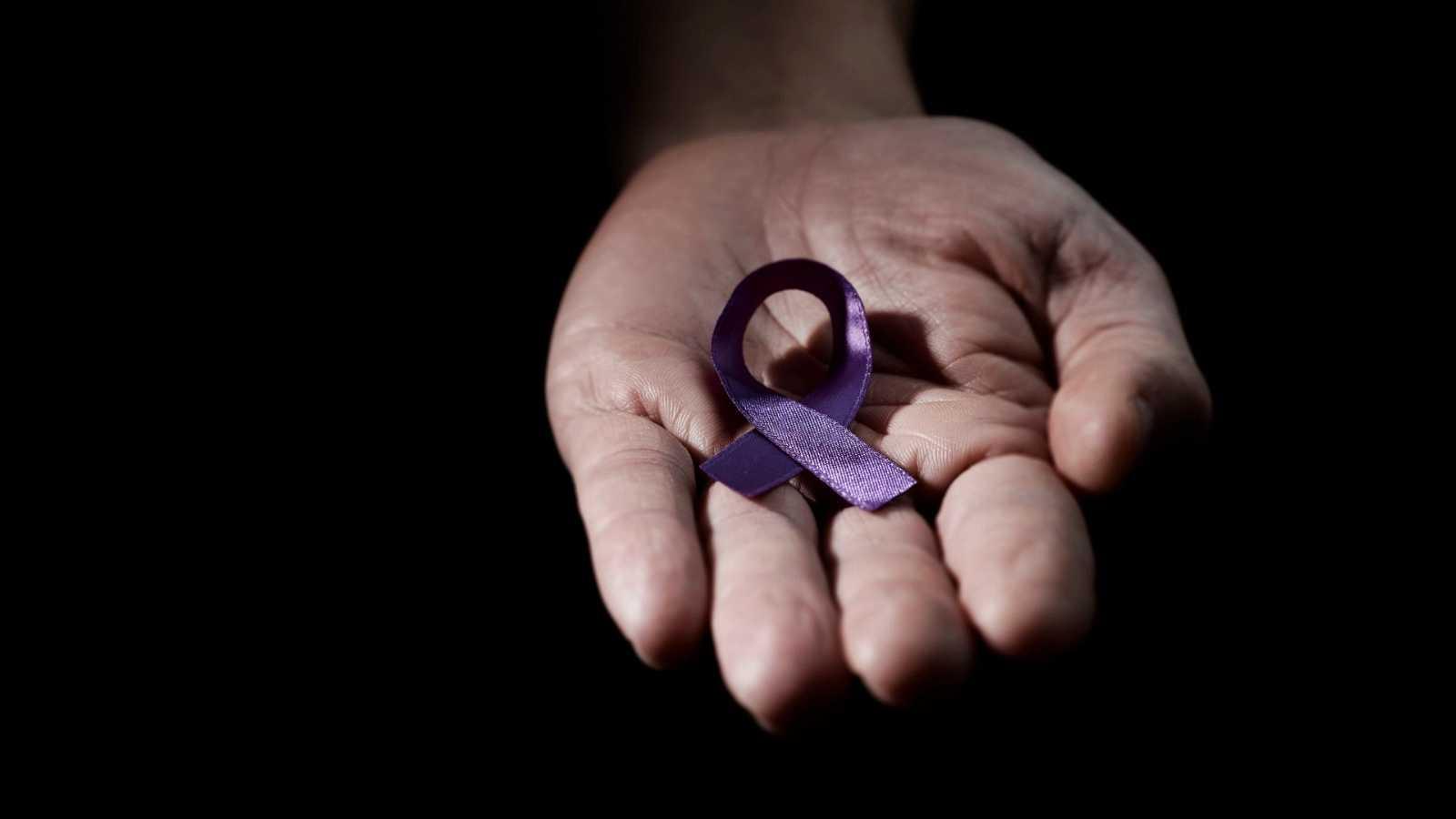 Una mujer de 28 años y su hijo de 7, asesinados en Sa Pobla, Mallorca, en un presunto caso de violencia de género