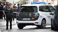 Asesinados una mujer y un menor en la localidad mallorquina de Sa Pobla en un posible caso de violencia de género