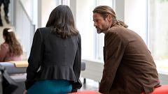 William Miller habla sobre la nueva trama de Mike en 'Cuéntame'