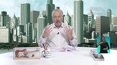 Inglés en TVE - Programa 354