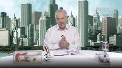 Inglés en TVE - Programa 353