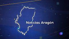 Noticias Aragón 18/05/21