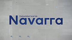 Telenavarra -  18/5/2021