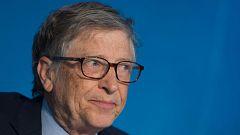 Microsoft investigó a Bill Gates por una relación con una empleada antes de abandonar el consejo de administración