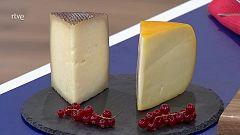 ¿Son comestibles las cortezas de los quesos? La respuesta es sí, pero no las de todos