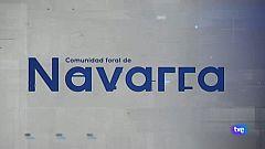 Telenavarra 2 - 18/5/2021