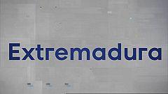 Noticias de Extremadura 2 - 18/05/2021
