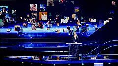 """Eurovisión - Así son los tips para los """"no ganadores"""" del Festival"""
