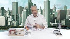 Inglés en TVE - Programa 355