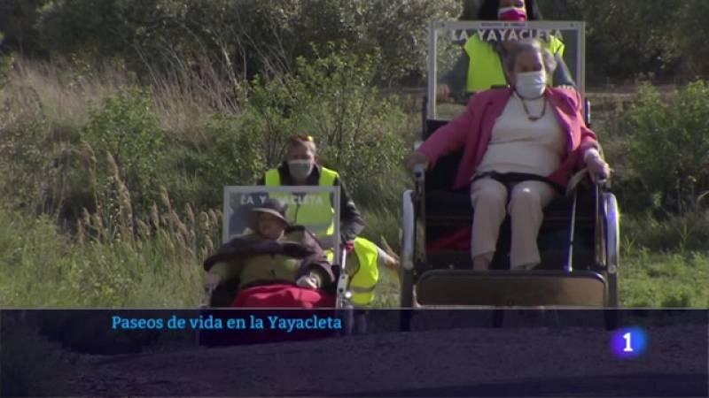 Yayacleta