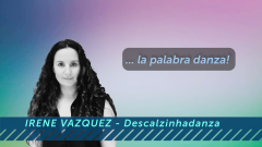 Buzón de Baile - PLACER - 20/05/2021