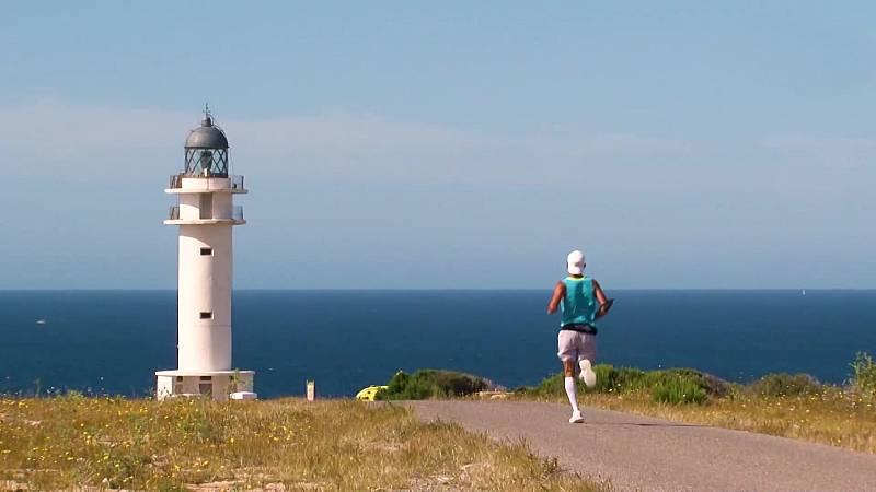 Trail - Formentera All Round Trail 2021 - ver ahora