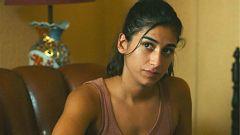 Somos Cine - 'Sevillanas en Brooklyn' estrena su primer tráiler en RTVE.es