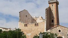 Repor - El misterio de Santa Eulalia