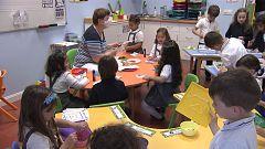Buenas Noticias TV - Life International School, vida en las aulas