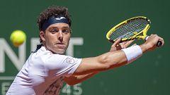 Tenis - ATP 250 Torneo Ginebra: Marco Cecchinato - Denis Shapovalov