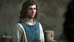 Leonardo - Muy pronto, estreno de la serie 'Leonardo'